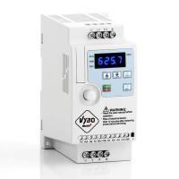 Frekvenční měnič 1,1kW A550-4T0011