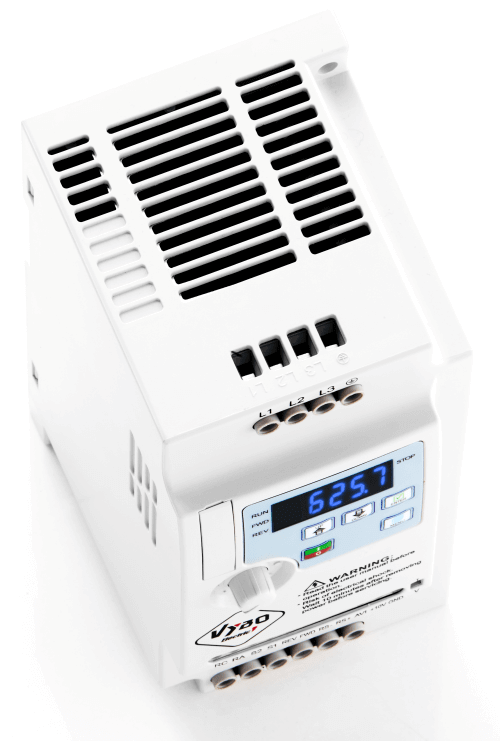 frekvenční měnič 5,5kw A550