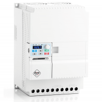 frekvenční měnič 15kw V800