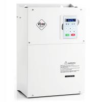 frekvenční měnič 30kw V800