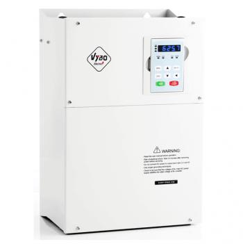 frekvenční měnič 315kw V800