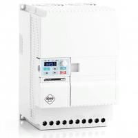 frekvenční měnič vector V800 15kW
