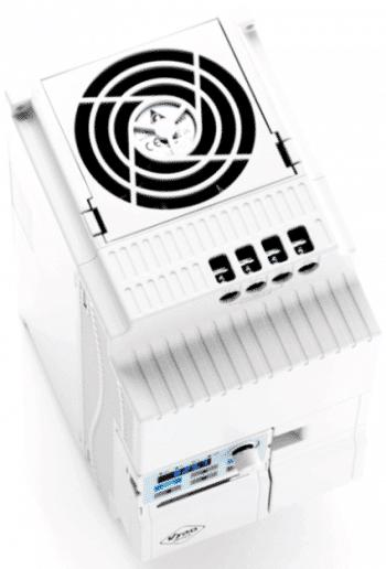 frekvenční měnič VECTOR V800 5,5kW