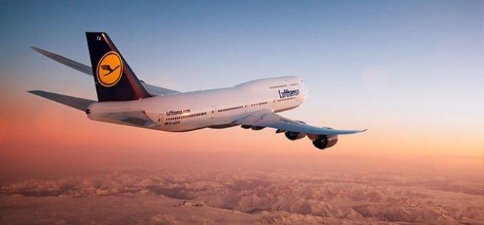 letecká přeprava elektromotory