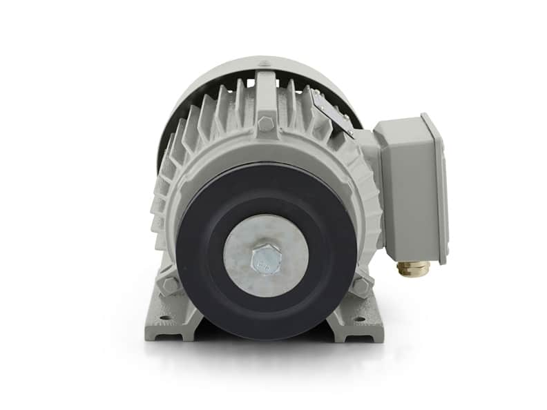 pilový elektromotor 2,6kW MR65 M1MA-2