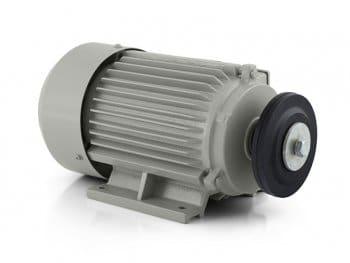 pilový elektromotor 3kW KRME 90L-2