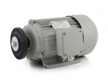 pilový elektromotor 5,5kW KRM 100L1-4