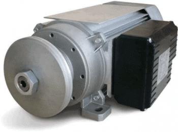 pilový elektromotor KRM 90LX-4