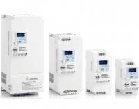 Frekvenční měniče A550