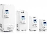 Měniče frekvence STANDARD A550 3x400V