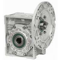 šneková elektropřevodovka WGM150