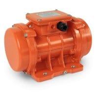 vibromotor 0,07kw VEV 90-15E-20A0